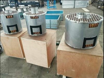 北京冷却器